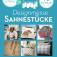 Designmesse Sahnestücke