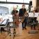 Jazz im Sixpack -