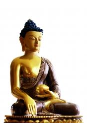 Liebe und Partnerschaft im Buddhismus