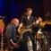 Nathan Ott Quartett feat. Dave Liebman