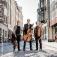 Stilbruch - Zuhause Live: Record-Release Konzert