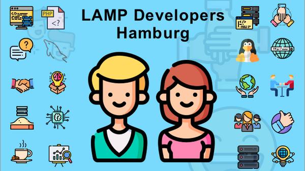LAMP Server - Aspekte der Administration und Entwicklung
