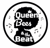 Be(E) Ready To Party - Queen Bees & The Beat In Concert!