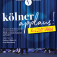 Kölner Applaus! - Die Live Show