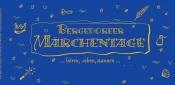 11. Bergedorfer Märchentage - Offene Erzählbühne