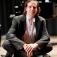Klassik-Highlight: Meisterpianist Menachem Har-Zahav spielt Liebestraum