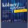 Kölner Applaus! – Die Live Show