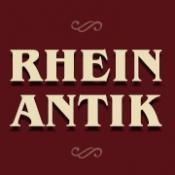 Antik-Kunst-Designmarkt Koblenz