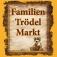 Familientrödelmarkt- Das Eldorado für Schnäppchenjäger
