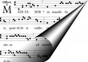 Kirchenmusik in St. Ludwig, Ludwigshafen
