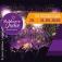 SchlagerDome Dein Festival 2020 Das erste mehrtägige Schlager-Festival in Europa