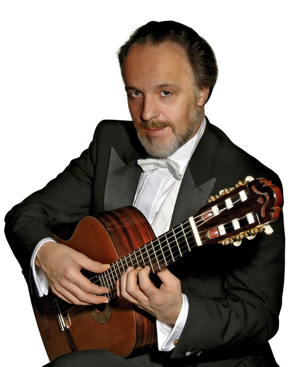 Roberto Legnani in Frankfurt-Höchst