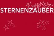 Adventskonzert: Musikschule Glückstadt
