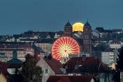 """Pirmasenser Fototage 2019: Blick auf die Heimat am """"Tag der Zukunftsregion Westpfalz"""""""