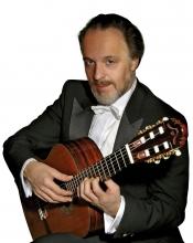Roberto Legnani in Krefeld-Linn