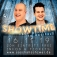 Showtime - From Movies To Musicals
