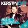 Kerstin Ott Live