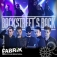 Backstreets Back - Tribute To Backstreet Boys & 90er Jahre Party