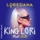 Loredana - King Lori Tour 2020