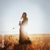 Louise Lemn - The Death Gospel Tour 2020