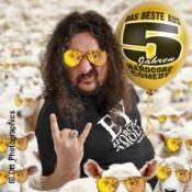 Bembers - Best of: Mit Alles und Schaf
