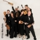 The Ukulele Orchestra of Great Britain - mit Ukes und Dollerei