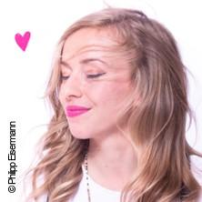 Miss Allie - Die kleine Singer-Songwriterin mit Herz