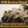 CCR - Revival Band