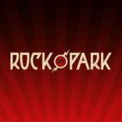 Caravan Camping Plakette - Trailer (Kfz & Wohnwagen) - Rock Im Park 2020