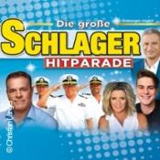 Die große Schlager Hitparade - das Original - 20/21