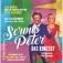 Servus Peter - Das Konzert - Eine Hommage an Peter Alexander