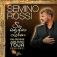 Semino Rossi: Die große So ist das Leben - Jubiläumstour 2020/2021