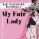 Bad Kissinger Festspiele - My Fair Lady