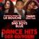 Dance Hits 80/90er