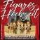 Figaros Hochzeit oder Der tollste Tag