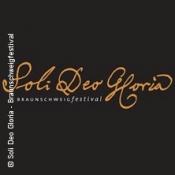 Beethoven: Dabelli-Variationen