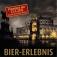 BierErlebnis Dresden - die fröhliche Bus-Genuss-Tour