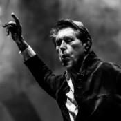 Bryan Ferry - Live 2020