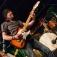 The Hamburg Blues Band - feat. Chris Farlowe & Krissy Matthews