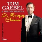 Tom Gaebel & His Orchestra