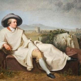 Darwin, Goethe Und Perestroika: 100 Jahre Vhs Im Spiegel Der Kursangebote