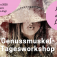 Genussmusskel-Workshop