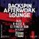 Backspin Afterwork Lounge