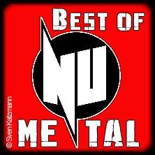Best Of Nu-Metal - mit NU - Band