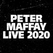 Peter Maffay & Band: 50 Jahre Peter Maffay - Open Air 2020