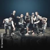 Premium Package - Pur - Mtv Unplugged Tour 2020
