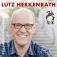 Lutz Herkenrath - Charisma für Anfänger