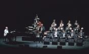 Glenn Miller Orchestra Jubiläumstour - 35 Jahre