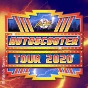 MC Fitti - Autoscooter Tour 2020