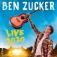 VIP Upgrade - Ben Zucker - Sommershow 2020